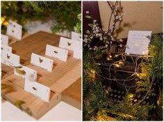 Temple-Photography-Sacramento-Real-Weddings-Magazine-Kami-Trina_0017