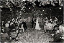 Temple-Photography-Sacramento-Real-Weddings-Magazine-Kami-Trina_0020