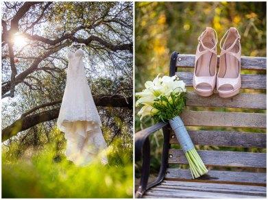 Devin-Bruce-Photography-Sacramento-Real-Weddings-Magazine-Anthony-Robin_0001