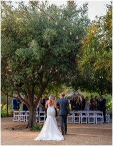 Devin-Bruce-Photography-Sacramento-Real-Weddings-Magazine-Anthony-Robin_0002