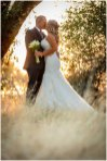 Devin-Bruce-Photography-Sacramento-Real-Weddings-Magazine-Anthony-Robin_0007