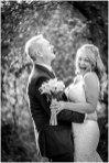 Devin-Bruce-Photography-Sacramento-Real-Weddings-Magazine-Anthony-Robin_0008