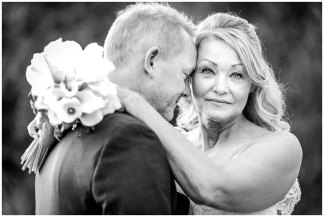 Devin-Bruce-Photography-Sacramento-Real-Weddings-Magazine-Anthony-Robin_0010