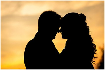 Devin-Bruce-Photography-Sacramento-Real-Weddings-Magazine-Anthony-Robin_0013