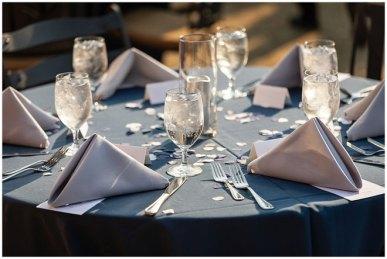 Devin-Bruce-Photography-Sacramento-Real-Weddings-Magazine-Anthony-Robin_0015