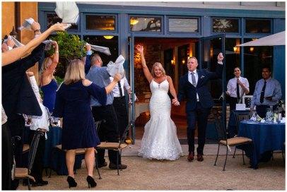 Devin-Bruce-Photography-Sacramento-Real-Weddings-Magazine-Anthony-Robin_0018