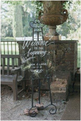 Image-Society-Sacramento-Real-Weddings-Magazine-Liana-Don_0001