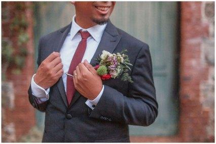 Image-Society-Sacramento-Real-Weddings-Magazine-Liana-Don_0014