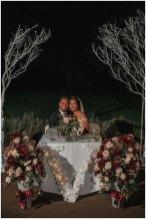 Image-Society-Sacramento-Real-Weddings-Magazine-Liana-Don_0021