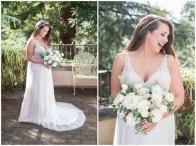 Mariea-Rummel-Photography-Sacramento-Real-Weddings-Magazine-Demi-Josh_0002