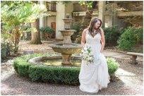 Mariea-Rummel-Photography-Sacramento-Real-Weddings-Magazine-Demi-Josh_0008