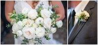 Mariea-Rummel-Photography-Sacramento-Real-Weddings-Magazine-Demi-Josh_0009