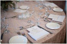 Mariea-Rummel-Photography-Sacramento-Real-Weddings-Magazine-Demi-Josh_0014