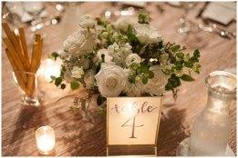 Mariea-Rummel-Photography-Sacramento-Real-Weddings-Magazine-Demi-Josh_0020
