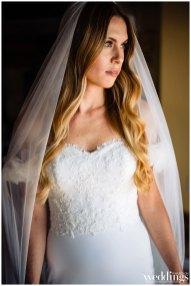 Charleton-Churchill-Photography-Sacramento-Real-Weddings-Magazine-Alex-Michael-_0003