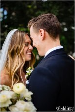 Charleton-Churchill-Photography-Sacramento-Real-Weddings-Magazine-Alex-Michael-_0007