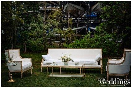 Charleton-Churchill-Photography-Sacramento-Real-Weddings-Magazine-Alex-Michael-_0020