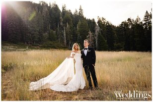 Charleton-Churchill-Photography-Sacramento-Real-Weddings-Magazine-Alex-Michael-_0024