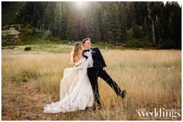 Charleton-Churchill-Photography-Sacramento-Real-Weddings-Magazine-Alex-Michael-_0026