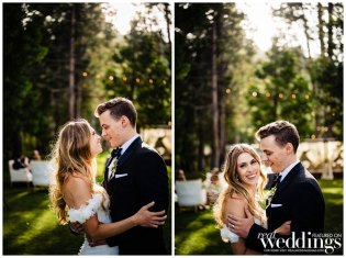 Charleton-Churchill-Photography-Sacramento-Real-Weddings-Magazine-Alex-Michael-_0029