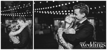 Charleton-Churchill-Photography-Sacramento-Real-Weddings-Magazine-Alex-Michael-_0035