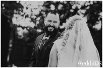 Danielle-Alysse-Photography-Sacramento-Real-Weddings-Magazine-Krystal-Dylan_0006