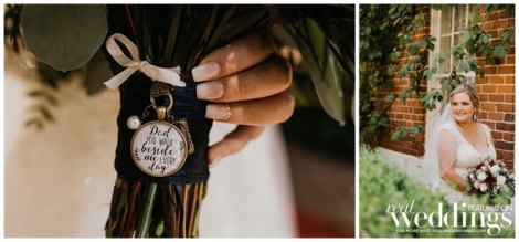 Danielle-Alysse-Photography-Sacramento-Real-Weddings-Magazine-Krystal-Dylan_0009