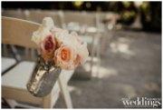 Danielle-Alysse-Photography-Sacramento-Real-Weddings-Magazine-Krystal-Dylan_0014