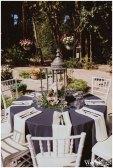 Danielle-Alysse-Photography-Sacramento-Real-Weddings-Magazine-Krystal-Dylan_0021