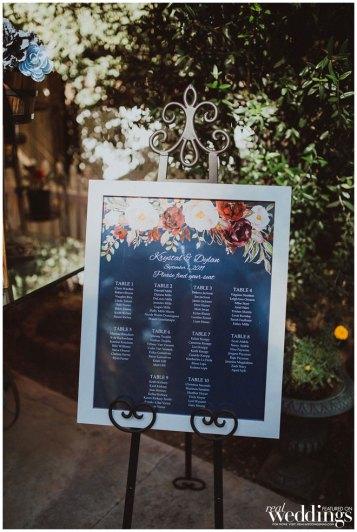 Danielle-Alysse-Photography-Sacramento-Real-Weddings-Magazine-Krystal-Dylan_0023