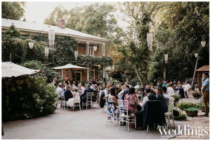 Danielle-Alysse-Photography-Sacramento-Real-Weddings-Magazine-Krystal-Dylan_0027