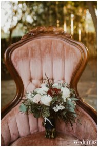 Danielle-Alysse-Photography-Sacramento-Real-Weddings-Magazine-Krystal-Dylan_0028