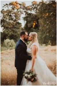 Danielle-Alysse-Photography-Sacramento-Real-Weddings-Magazine-Krystal-Dylan_0029