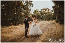 Danielle-Alysse-Photography-Sacramento-Real-Weddings-Magazine-Krystal-Dylan_0030