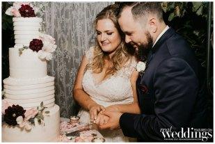 Danielle-Alysse-Photography-Sacramento-Real-Weddings-Magazine-Krystal-Dylan_0033