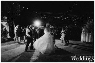 Danielle-Alysse-Photography-Sacramento-Real-Weddings-Magazine-Krystal-Dylan_0034