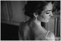 Dee-Kris-Photography-Sacramento-Real-Weddings-Magazine-Lara-Preston_0002