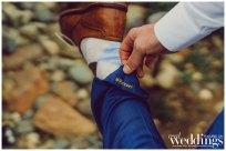 Dee-Kris-Photography-Sacramento-Real-Weddings-Magazine-Lara-Preston_0005