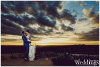 Dee-Kris-Photography-Sacramento-Real-Weddings-Magazine-Lara-Preston_0021