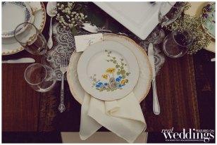 Dee-Kris-Photography-Sacramento-Real-Weddings-Magazine-Lara-Preston_0024
