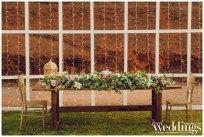 Dee-Kris-Photography-Sacramento-Real-Weddings-Magazine-Lara-Preston_0030