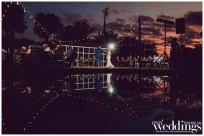 Dee-Kris-Photography-Sacramento-Real-Weddings-Magazine-Lara-Preston_0031