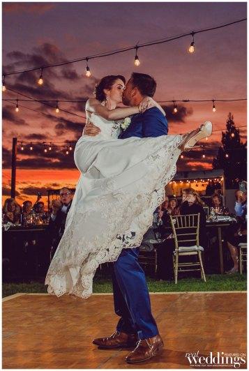 Dee-Kris-Photography-Sacramento-Real-Weddings-Magazine-Lara-Preston_0032