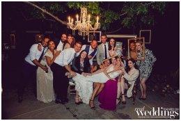 Dee-Kris-Photography-Sacramento-Real-Weddings-Magazine-Lara-Preston_0035