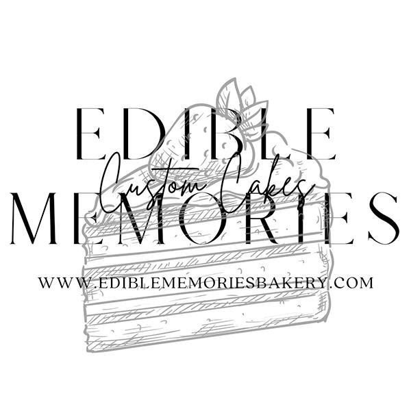Edible Memories