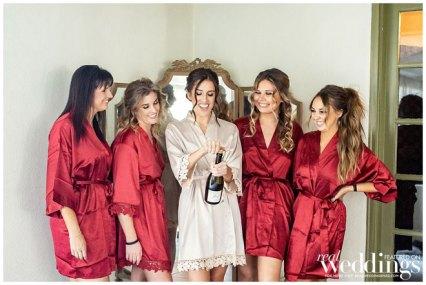 Factory-404-Photography-Sacramento-Real-Weddings-Magazine-Erica-Nicholas_0002