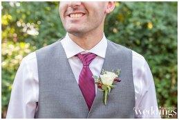 Factory-404-Photography-Sacramento-Real-Weddings-Magazine-Erica-Nicholas_0005