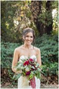 Factory-404-Photography-Sacramento-Real-Weddings-Magazine-Erica-Nicholas_0007