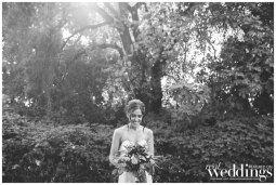 Factory-404-Photography-Sacramento-Real-Weddings-Magazine-Erica-Nicholas_0008