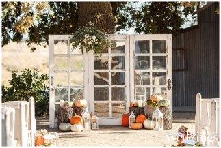 Factory-404-Photography-Sacramento-Real-Weddings-Magazine-Erica-Nicholas_0009
